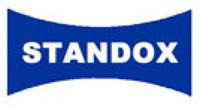 standox-paint-repairs-logo-200-107